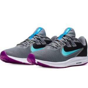 Nike Downshifter 9 Running Shoes